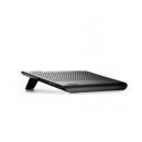 DeepCool CoolPad N360 Fs پایه خنک کننده