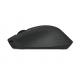 Logitech M280 Wireless Mouse ماوس بیسیم لاجیتک