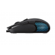 Logitech G303 Daedalus Apex Performance Edition Gaming Mouse ماوس باسیم لاجیتک