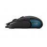 Logitech G303 Daedalus Apex Performance Edition Gaming Mouse ماوس باسیم لاجیتک