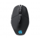 Logitech G303 Daedalus Apex Performance Edition Gaming Mouse ماوس بی‌سیم لاجیتک