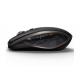 Logitech MX Anywhere 2 Mouse ماوس باسیم لاجیتک