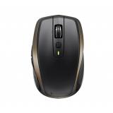 Logitech MX Anywhere 2 Mouse ماوس بیسیم لاجیتک