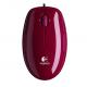 Logitech M150 Cinnamon Laser Mouse ماوس بیسیم لاجیتک