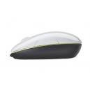 Logitech M150 Coconut Laser Mouse ماوس باسیم لاجیتک