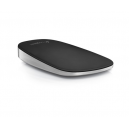 Logitech T630 Ultrathin Touch Mouse ماوس بیسیم لاجیتک