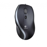 Logitech M500 Wired Mouse ماوس باسیم لاجیتک
