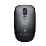 Logitech M557 Bluetooth Mouse ماوس بلوتوث لاجیتک
