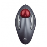 Logitech Trackman Marble Wired Trackball Mouse ماوس باسیم لاجیتک