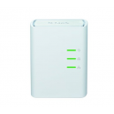 D-Link DHP-309AV Powerline AV 500 Mini Adapter مبدل شبکه