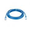 CAT5E کابل شبکه 2 متری