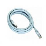 D-Link NCB-C6SGRYR1-3 CAT6 STP 24 AWG Patch Cord کابل شبکه