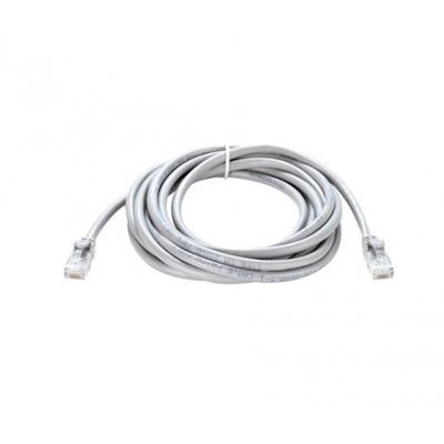 D-Link NCB-C6UGRYR1-3 CAT6 UTP 24AWG 3M PLUG 30U کابل شبکه