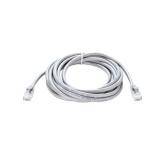 D-Link NCB-C6UGRYR1-3 CAT6 UTP 24AWG 3M PLUG 30U کابل شبکه دی لینک