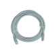 D-Link NCB-C6UGRYR1-5 Cat 6 24AWG UTP Patch Cord - 5M کابل شبکه