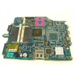 FZ Series مادربرد لپ تاپ سونی