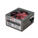 TSCO TP 620W Computer Power Supply پاور تسکو