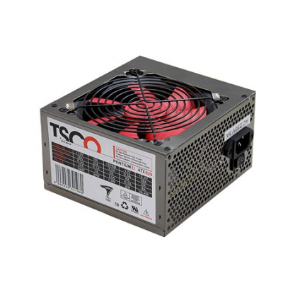 پاور تسکو TSCO TP 620W Computer Power Supply
