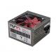 TSCO TP 620W Computer Power Supply پاور تسکو