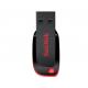 SanDisk Cruzer Blade CZ50 USB 2.0 - 8GB فلش مموری