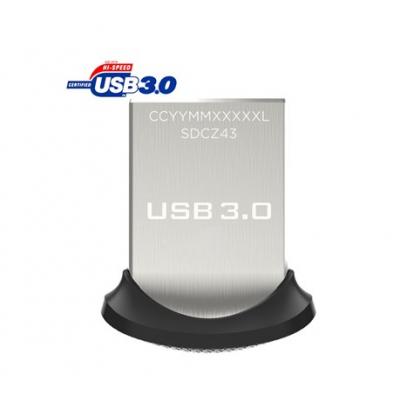 SanDisk CZ43 USB 3.0 Flash Memory - 32GB فلش مموری