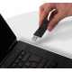 SanDisk CZ48 USB 3.0 Flash Memory - 32GB فلش مموری