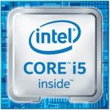 CPU Intel Core™ i5-6600 Processor سی پی یو کامپیوتر