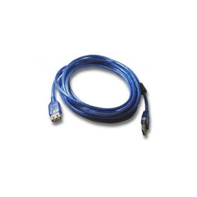 USB 3Metr کابل افزایش طول