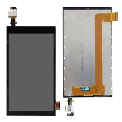 HTC DESIRE 620 تاچ و ال سی دی اچ تی سی