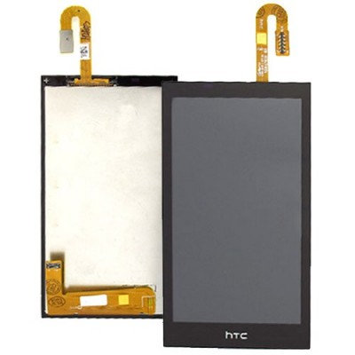 HTC DESIRE 610 تاچ و ال سی دی اچ تی سی