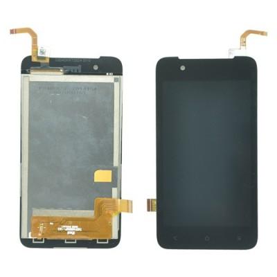 HTC DESIRE 210 تاچ و ال سی دی اچ تی سی