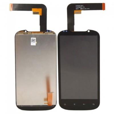 HTC G22 - AMAZE تاچ و ال سی دی اچ تی سی