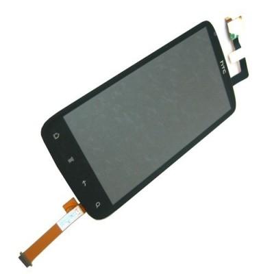 HTC G18 - SENSATION XE تاچ و ال سی دی اچ تی سی