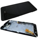 HTC M7 - ONE تاچ و ال سی دی اچ تی سی