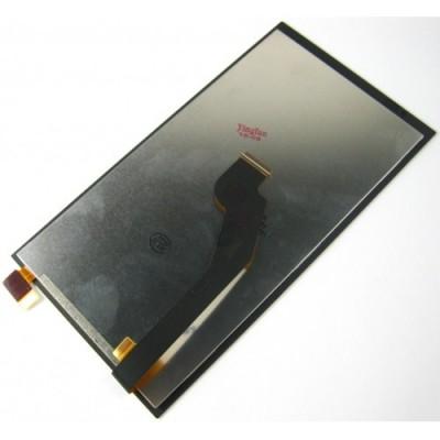 HTC DESIRE 816G تاچ و ال سی دی اچ تی سی