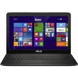 ASUS X554LJ لپ تاپ ایسوس سری ایکس