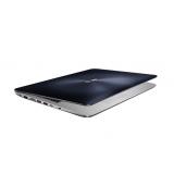 ASUS K556UQ - F لپ تاپ ایسوس
