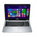 ASUS X555LI لپ تاپ ایسوس