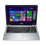 ASUS X555LJ - A لپ تاپ ایسوس