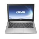 ASUS X455LD لپ تاپ ایسوس