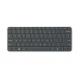 Microsoft Wedge Mobile Keyboard کیبورد همراه مایکروسافت