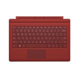 Microsoft Surface Pro Type Cover کیبورد تبلت مایکروسافت