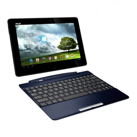 Eee Pad TF300TG With Dock تبلت ایسوس