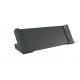 Microsoft Surface pro3 Docking Station داک مایکروسافت