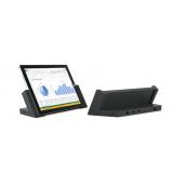 Microsoft Surface 3 Docking Station داک مایکروسافت