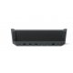 Microsoft Surface 3 Docking Station داک مایکروسافت