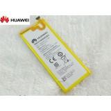 Huawei Ascend G7 باطری باتری گوشی موبایل هواوی