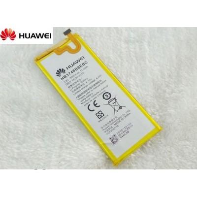Huawei Ascend G7 باطری گوشی هواوی