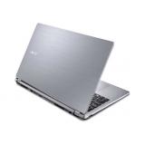 Acer Aspire E5-573G لپ تاپ ایسر اسپایر