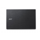 Acer Aspire E5-573G لپ تاپ ایسر